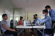 Layanan Eazy Passport Imigrasi tetap buka selama Ramadan