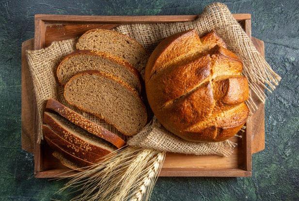 Makanan yang diperbolehkan bagi pasien kanker © freepik.com