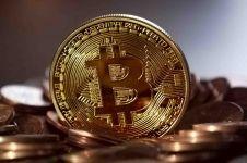 Kisah para pengantin pakai bitcoin sebagai uang mahar, antimainstream