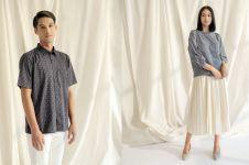 4 Fakta batik casual Uniqlo X Bai Soemarlono, cocok untuk anak muda