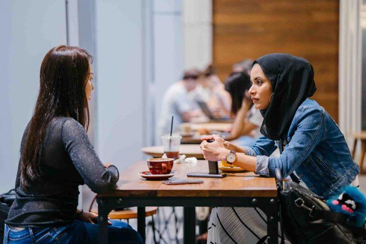 Keutamaan dan penerapan ikhlas dalam Islam