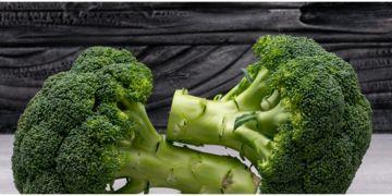 8 Makanan ini bisa bantu cegah kulit kering selama berpuasa