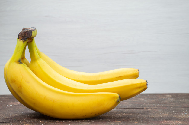 Makan 15 makanan ini saat sahur © freepik.com