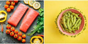 15 Makanan ini bisa tambah energi saat puasa, cocok untuk sahur