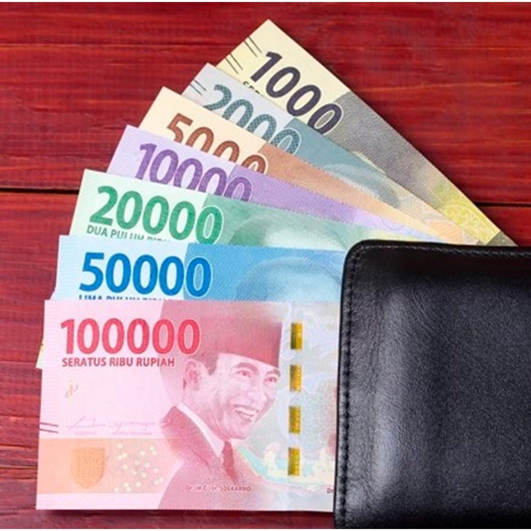 Hukum membayar fidyah puasa dengan uang, dibolehkan atau tidak?