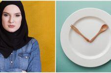 Perkara yang dapat membatalkan dan mengurangi pahala puasa Ramadhan