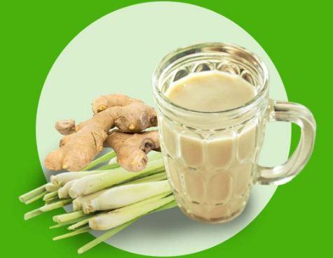 Resep minuman hangat berbuka puasa © berbagai sumber