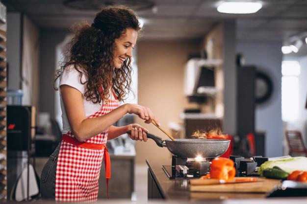 Cara aman menyimpan makanan sisa di kulkas © berbagai sumber