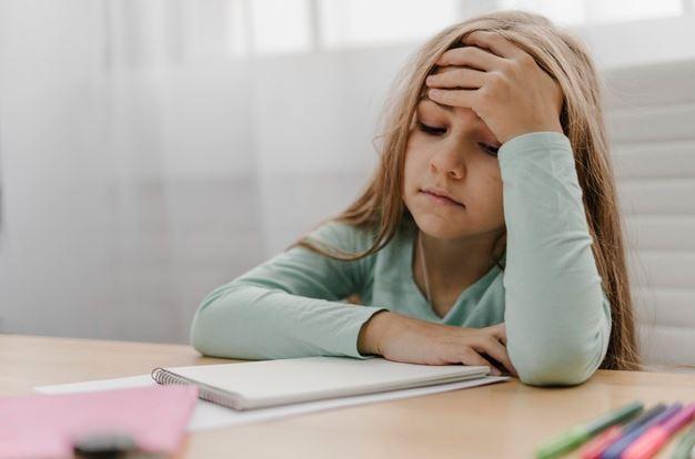 Manfaat udang yang baik untuk anak © freepik.com