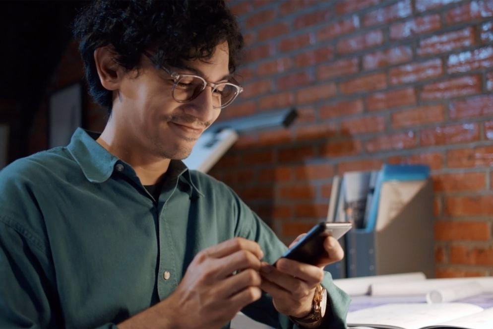 Telkomsel Siber © 2021 brilio.net