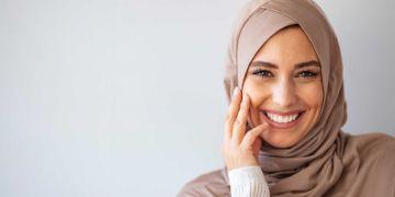 3 Cara merawat kesehatan kulit agar terhidrasi optimal selama berpuasa