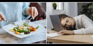 10 Manfaat sahur bagi kesehatan, cegah hipoglikemia