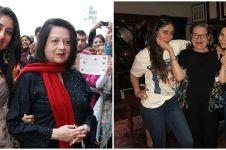 Ulang tahun ke-74, potret masa muda ibu Kareena Kapoor ini disorot