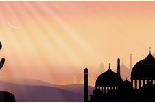 Mengenal pengertian malam lailatul qadar, tanda-tanda dan keutamaannya