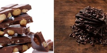 Serupa tapi tak sama, ini 7 Jenis cokelat dan kegunaannya