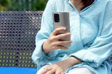11 Fakta Oppo A74 5G, smartphone 5G dengan harga terjangkau
