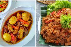 15 Resep menu buka puasa tanpa santan, enak & menggugah selera