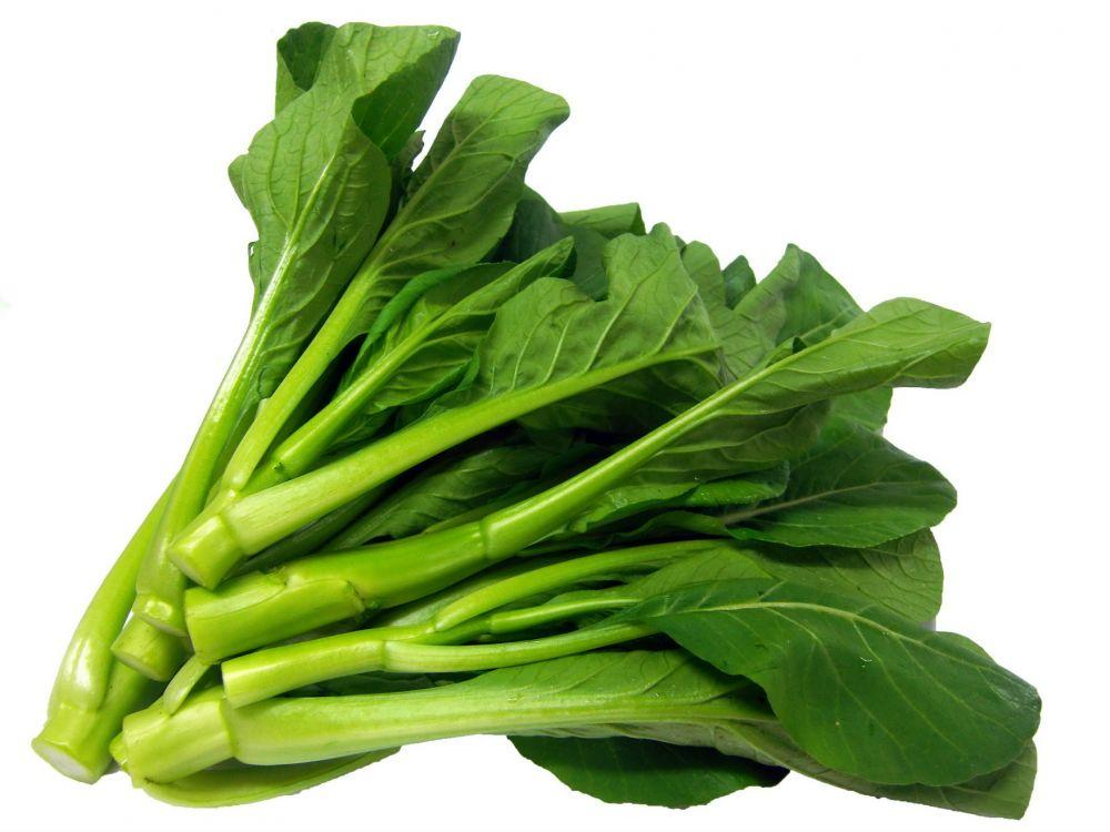 Buah dan sayur pewarna alami © berbagai sumber