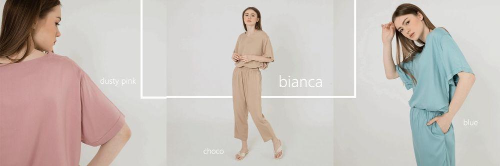 Fashion homewear © 2021 brilio.net