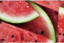 12 Makanan ini bantu atasi bibir kering selama berpuasa