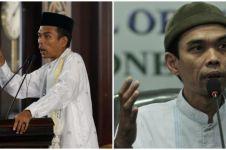 Segera lepas status duda, ini 4 fakta calon istri Ustaz Abdul Somad