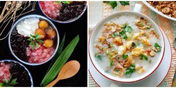 8 Resep menu buka puasa khas Sumatra, lezat dan mudah dibuat