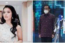 7 Fakta sosok Rimar Callista pemenang Indonesian Idol 2021