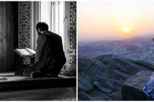 Keutamaan malam Nuzulul Quran dan amalan yang dianjurkan