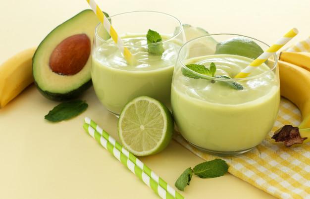 Minuman ini baik untuk penderita asma © freepik.com