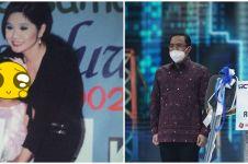 10 Potret transformasi Rimar Callista, juara Indonesian Idol 2021