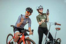 4 Tips merawat sepeda kesayangan agar tetap tampil spartan dan nyaman