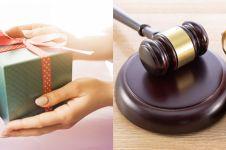 Pengertian hibah dan ketentuannya dalam ajaran Islam, pahami hukumnya