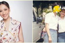 Potret lawas 7 juri Indonesian Idol zaman sekolah, curi perhatian