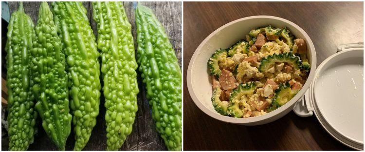 8 Cara memasak pare agar tidak pahit, nggak pakai ribet