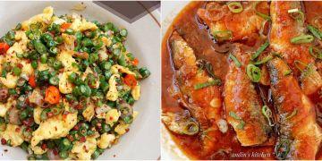 10 Resep makanan tahan lama, bisa untuk sahur dan cocok buat anak kos