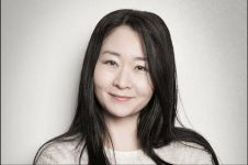 7 Potret kenangan Cheon Jeong-ha, ibu Na Chi-kook di drama Korea Mouse