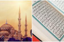 12 Macam hadits dan pengertiannya dalam ajaran Islam
