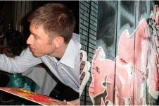 Beri wadah para seniman, UOB Painting Of The Year kembali digelar