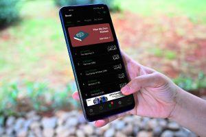 5 Cara manfaatkan smartphone kamu untuk maksimalkan ibadah Ramadan