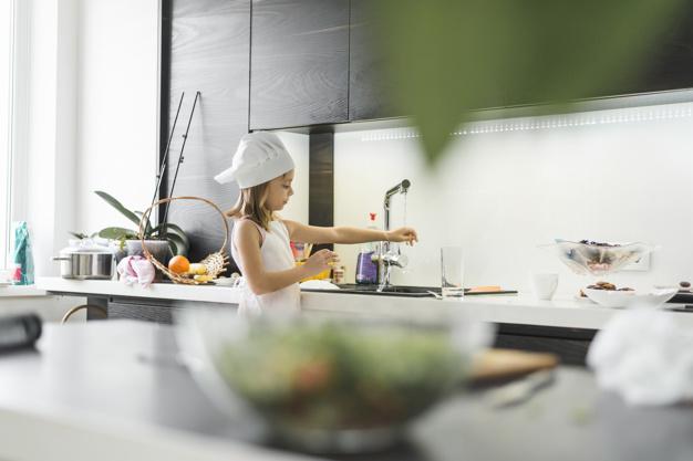 Cara memasak daging kambing agar tidak alot dan bau © freepik.com