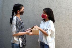 Ide hampers Ramadan anti-mainstream untuk sahabat