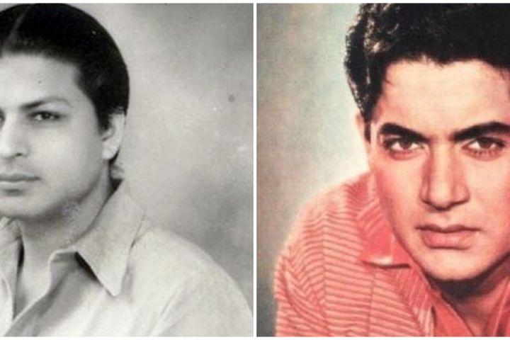 Potret masa muda 10 ayah seleb top Bollywood, bikin terpana