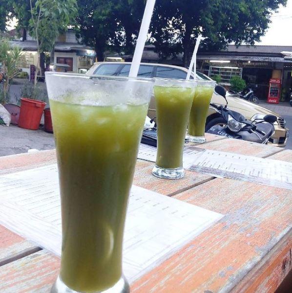 6 Minuman khas Bali yang segar © berbagai sumber
