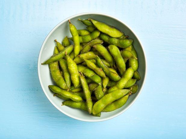 7 camilan sehat untuk diet © freepik.com