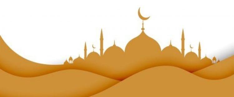 Persamaan serta perbedaan sholat Idul Fitri dan Idul Adha