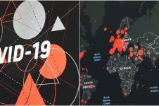 Menkes: Varian Covid-19 India dan Afrika Selatan sudah masuk Indonesia