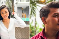 8 Jebolan Indonesian Idol sukses di dunia seni peran, ada Ayya Renita