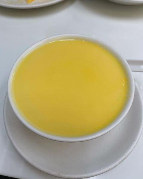 7 topping milk tea ini nggak kalah hits © berbagai sumber