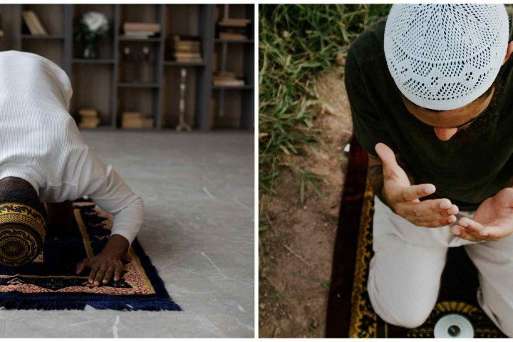 Kisah malam Lailatul Qadar yang membuat Rasulullah takjub melihatnya