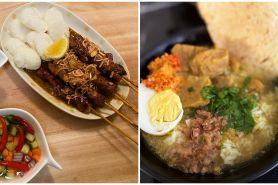 12 Makanan khas Madura ini terkenal lezat, bikin ngiler